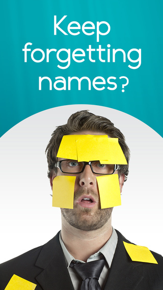 Name Shark - Remember Names Faces Of People Through Awesome Quizzes