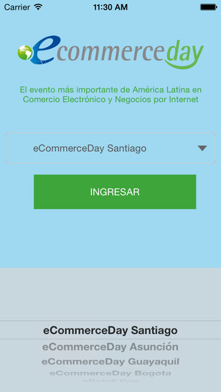 Ecommerce Day