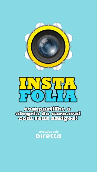 InstaFolia