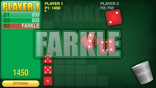 Farkle Addict 10 000 Dice Casino Deluxe hack tool Chips Moves