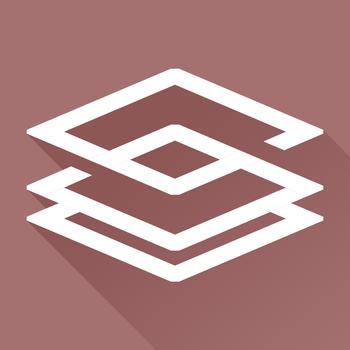 MEMOGE 메모지 生活 App LOGO-硬是要APP