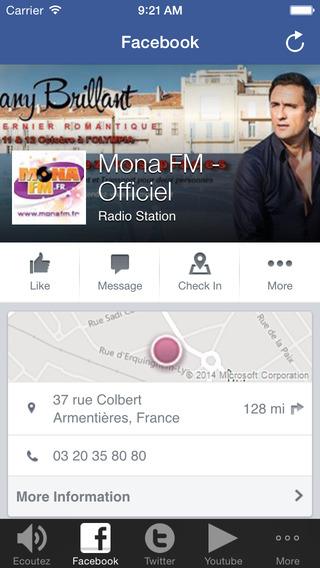MONA-FM