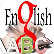 Test English (Level A,B,C)
