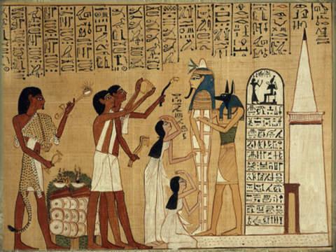 novoline book of ra king tut