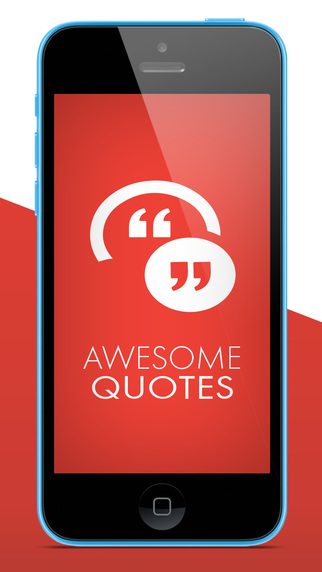 Awesome Quotes - All those quotes that you need to live a more awesome life.