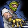 Deemedya M.S. Ltd. - Trial Xtreme 4 bild