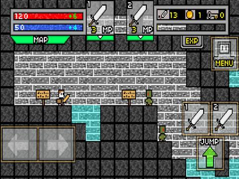 Supra RPG|玩遊戲App免費|玩APPs