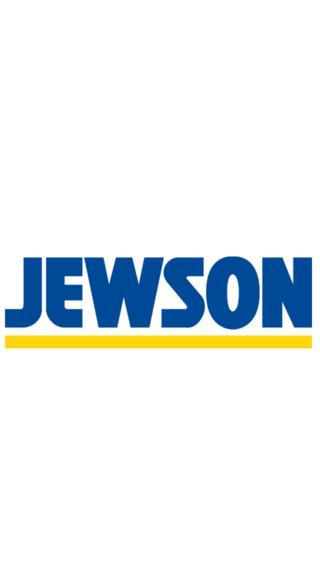 Jewson Conference 2015