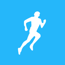 RunKeeper - GPS Running, Walk, Cycling, Workout and Weight Tracker - iOS Store App Ranking and App Store Stats