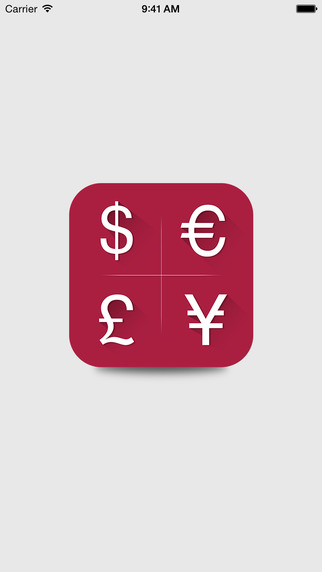 Widget Currency Converter Pro