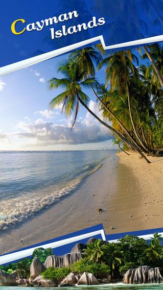 Cayman Islands Tourism Guide