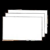 卡片式的语言学习工具 StudyCards