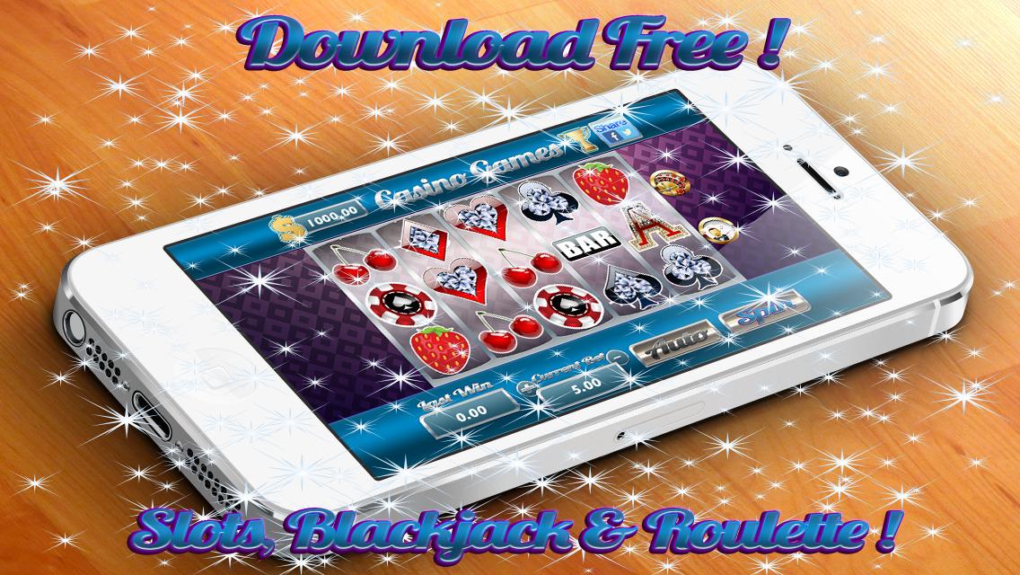 casino online roulette fast money