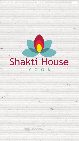 Shakti House of Yoga