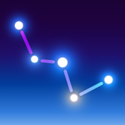 Star Map 3D - 7 Stars Astronomy Guide for Solar System