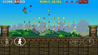 Bheem World screenshot 5