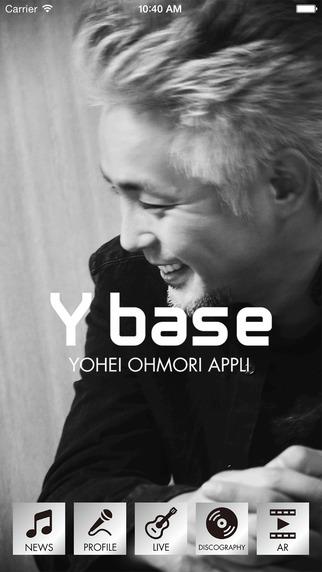 Y.BASE