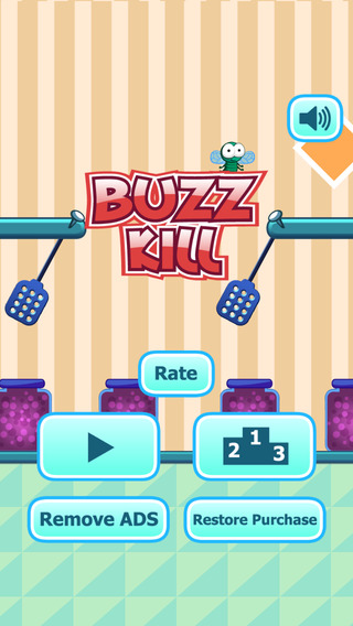 Buzzz Kill