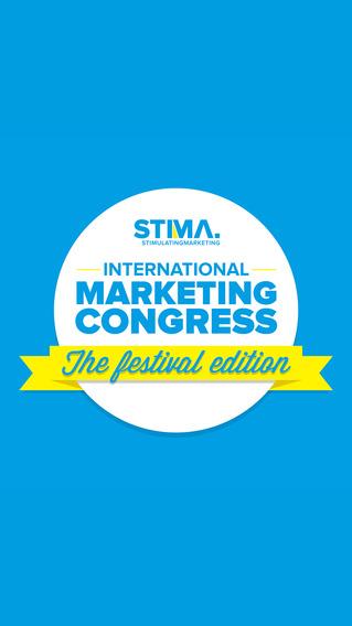 STIMA Congress 2014