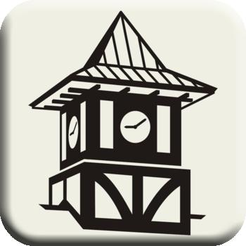 Hometown Community Banks Mobile Banking LOGO-APP點子