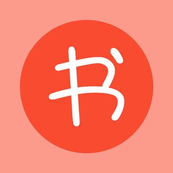 言情小说精选-最热全本网络免费下载 LOGO-APP點子