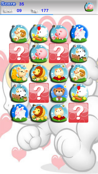 Cuddly Critters Free - Best Pet and Animal Game wi