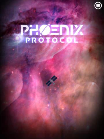 Phoenix Protocol
