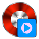 Video Converter + DVD Ripper + DVD Creator-Lite