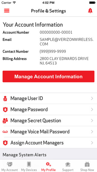 Aug 05, · My verizon app not working. Discussion in 'Droid X Tech Support' started by Ruth5B, Dec 5, Ruth5B New Member Joined: Nov 18, Messages: 4 my verizon app not working, my verizon mobile app not working, my verizon mobile not working, my verizon mobile number could not validated.