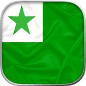 Teach Me Esperanto