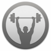 Fitness Trainer for Mac