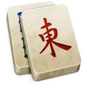 Mah Jong Solitaire 2 For Mac