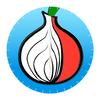 Omar Mody - Red Onion - Tor-powered web browser for anonymous browsing artwork