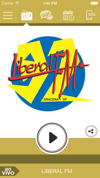 Liberal FM