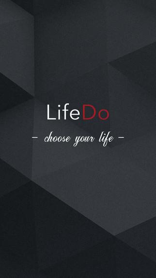 Life.Do