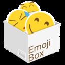 Emoji Box Free