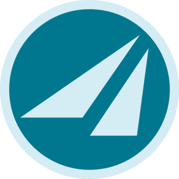 Tactical Sailing Tips LOGO-APP點子