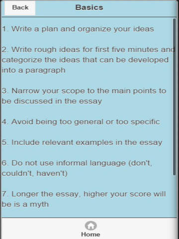 rs agarwal topics for persuasive essays