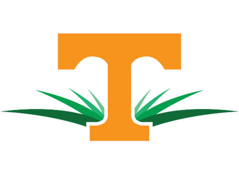 UT Field Day for iPad