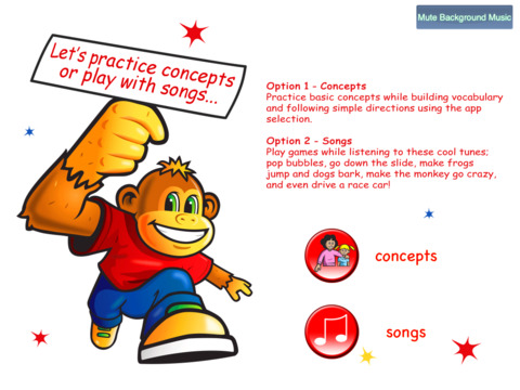 Let's do Basic Concepts