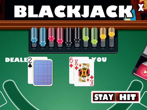 """""""""""` 2015 """""""""""" AAA Aaron Casino of Olympus Slots – Roulette – Blackjack 21#"""