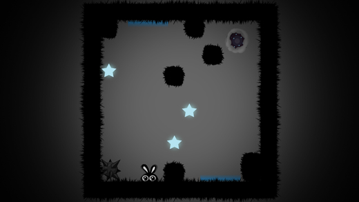 MORPH - intriguing puzzle Screenshot