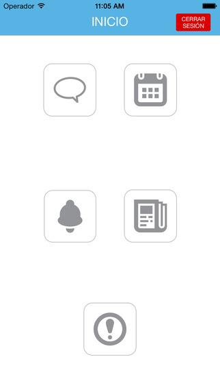 玩免費教育APP 下載Colegio Heidelberg app不用錢 硬是要APP