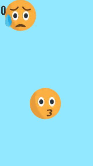 emoji splat|玩不用钱游戏app图片