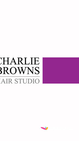Charlie Browns Hair Studio