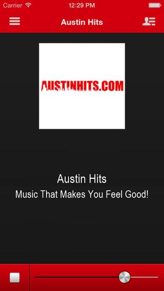 Austin Hits