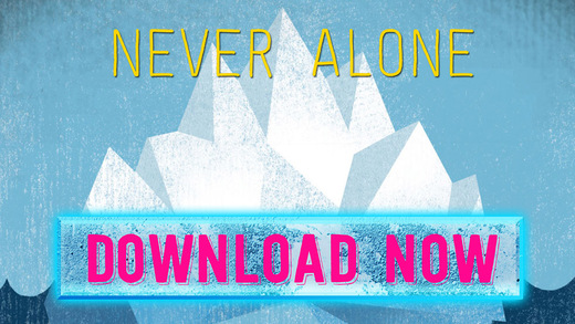 Game Pro - Never Alone Version