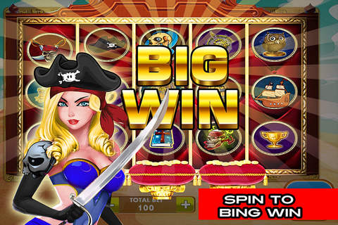 Slots Mega Win screenshot 2