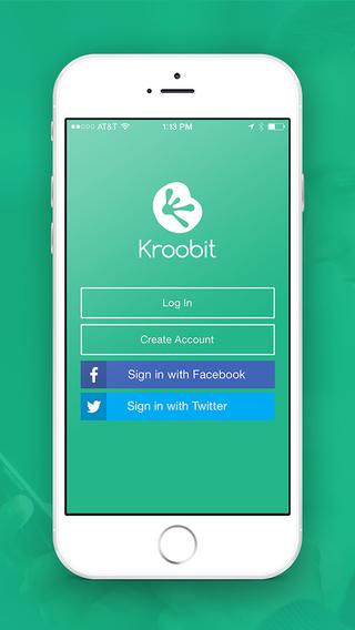 Kroobit