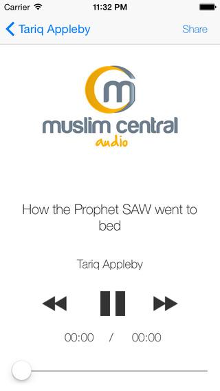 Tariq Appleby 玩書籍App免費 玩APPs